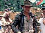 El día que Indiana Jones encerró a Spielberg en el Pozo de las Almas