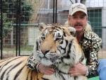 La historia real de Joe Exotic, el excéntrico protagonista de 'Tiger King'