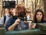 La ECAM lanza una guía didáctica sobre cine documental