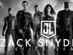¿Qué pasará con el bigote de Superman? Todo lo que debes saber sobre 'Liga de la Justicia: Snyder Cut'