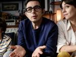 'Mira lo que has hecho' 3T: Así termina la aventura seriéfila de Berto Romero