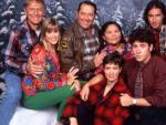 """'Doctor en Alaska': así era la """"Twin Peaks' para la gente normal"""" por la que nadie daba un duro"""