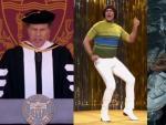 Dando la nota: las mejores actuaciones musicales de Will Ferrell