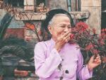 El ser humano siempre ha buscado frenar el envejecimiento.