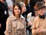 Las 10 mejores películas de Woody Allen rodadas en el siglo XXI