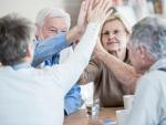¿Es posible cobrar el dinero del paro y la pensión de jubilación al mismo tiempo?
