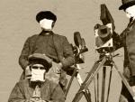 Melodramas, bromas elásticas y un viaje total por el cine mudo: así ha sido el 39º Pordenone Silent Film Festival