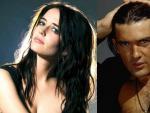 ¿Qué estrellas de cine han pasado más tiempo desnudas en pantalla?