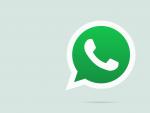 Los mensajes de WhatsApp están cifrados, per esta función permitiría a la compañía leerlos.