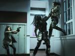 Fotograma de 'Predator'