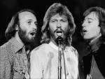 'The Bee Gees How Can You Mend a Broken Heart'