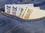 Comisiones, impuestos, pensiones, SMI... Las mayores subidas de 2021