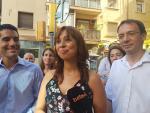 Marilén Barceló abandona el grupo municipal de Cs en Barcelona y se incorpora a BCN Canvi