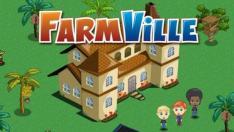 Imagen del Farmville.
