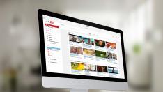 Se suben 500 horas de vídeo a YouTube