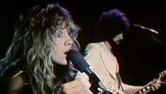9. Fleetwood Mac