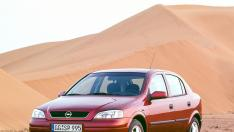 02 Opel-Astra-G-1998