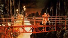 'El día del fin del mundo' (1980)