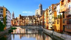 La Escala (Girona)