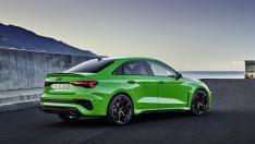 02 Audi RS 3