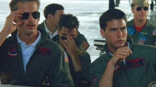 9. 'Top Gun' (1986)