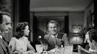 9. 'La sombra de una duda' (1943)