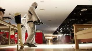 Las medidas que han tomado otros países para contener mejor la pandemia