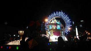 Madrid tendrá cabalgatas de Reyes en zonas acotadas, con público sentado y aforo reducido
