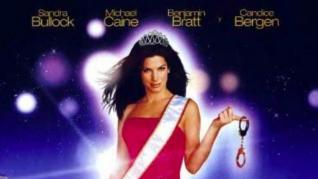 'Miss Agente Especial' (2000)