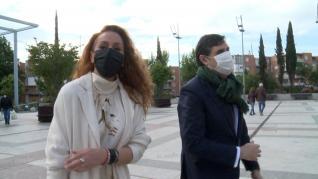 Rocío Carrasco acude a los juzgados tras la última demanda de Antonio David