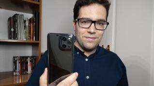 Análisis OPPO Find X3 Pro: un móvil estrella que explica el auge de la marca