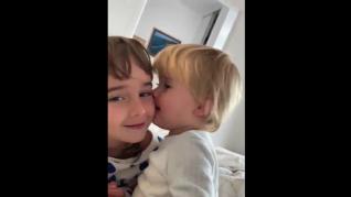 Difunden un vídeo de las dos niñas desaparecidas en Tenerife por si alguien las detecta en el Caribe o Sudamérica