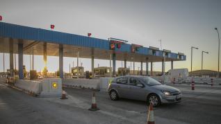 Los efectos de implantar peaje en todas las autovías: ¿cómo afecta al conductor y cuánto ingresaría el Estado por ello?