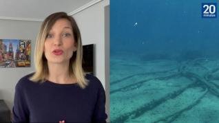 Las tuberías secretas que hay en los océanos: así son los cables submarinos que llevan Internet a tu casa