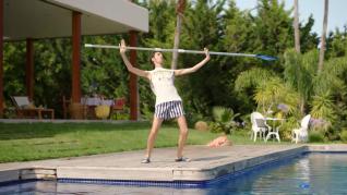"""El divertido 'spot' del Extra de Verano de la ONCE con mensaje 'body positive': """"Estoy tremendo, estoy que rompo"""""""