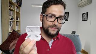 Análisis OnePlus Buds Pro: la calidad de sonido de unos auriculares premium asequibles
