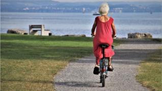 ¿Cómo jubilarse a los 63 años?