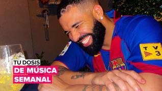 ¿Será capaz el nuevo disco de Drake de responder a todas las expectativas que se han creado sobre él?