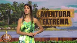 Sofía Suescun vetada de Mediaset