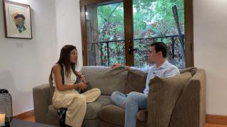 Entrevista a Ana Guerra