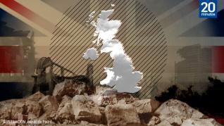 ¿Está el Reino Unido al borde del colapso? Claves para entender su situación