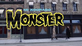 Tráiler de 'Mi adorado Monster'
