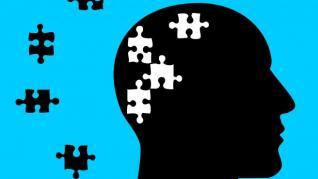 ¿Qué es la enfermedad de Huntington? Sus síntomas y sus consecuencias