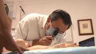 El fin de las restricciones trae de vuelta patologías respiratorias previas a la pandemia