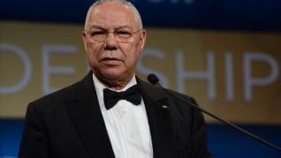 Colin Powell muere a los 84 años por complicaciones de la covid
