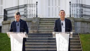 Crímenes sin resolver y homenajes a etarras: las sombras que quedan diez años después del adiós de ETA