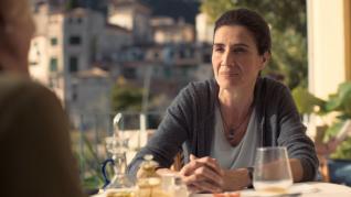 'Pan de limón con semillas de amapola': te traemos un clip exclusivo