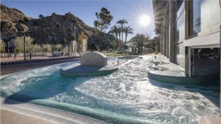 Balnearios al aire libre en España que no te puedes perder si quieres escapar de la rutina (1)