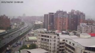 Un seísmo de 6,5 grados sacude Taiwán