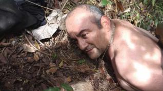 Así fue la detención de 'Otoniel', el golpe más duro al narcotráfico desde la caída de Pablo Escobar